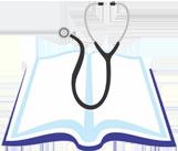 Nigerianstethoscope Logo